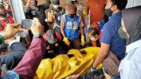 Satu Orang Terapis Panti Pijat di Mojokerto Tewas Digorok, Satu Lainnya Kritis