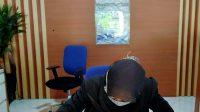 Diduga Masuk Angin, Kasus Dugaan Korupsi Kades Banjarkemantren di Kejari Sidoarjo Jalan di Tempat