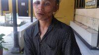 Berikut Kronologi Pemuda di Pasuruan Mabuk dan Serang Warga dengan Pisau