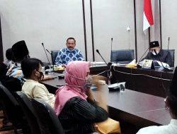 PADes Kosong, Warga Pandean, Rembang, Pasuruan, Laporkan Penyimpangan Program CSR ke Polres